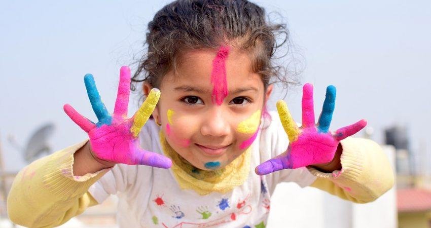 Planes para hacer con niños en Cádiz